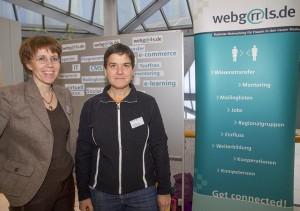 webgrrls_Markt_der_Moeglichk_2-850